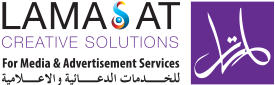 شركة لمسات logo